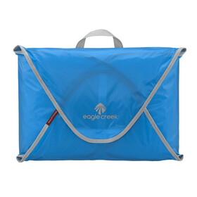 Eagle Creek Pack-It Specter Garment Folder Small brilliant blue